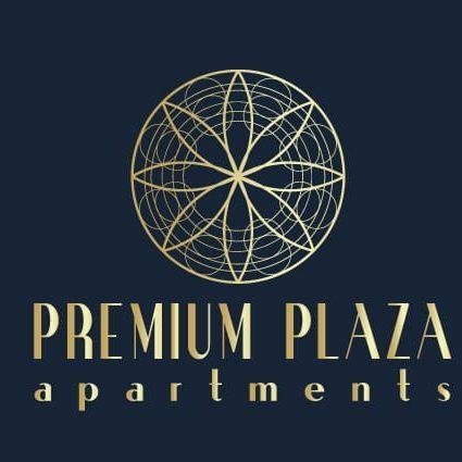 Apartamente Premium Plaza  – complex apartamente cu 2, 3 si 4 camere, Penthouse-uri langa Mall Plaza Romania, Drumul Taberei